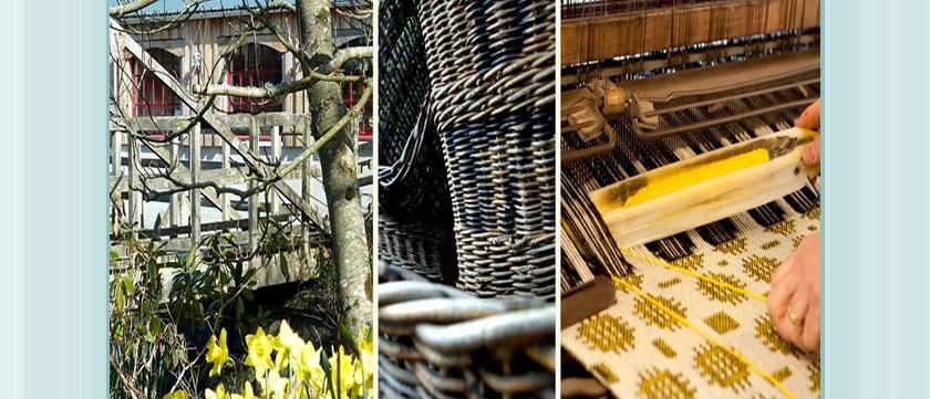 Solva Woollen Mill